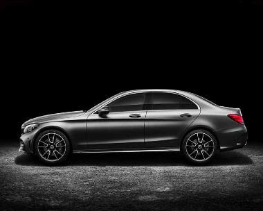 2019-Mercedes-Benz_C-Class_Side_Left